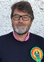 link to details of Councillor Gary Pritchard